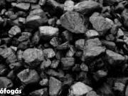 borsodi szén kalodás tűzifa