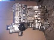 VW polo 1.2 12v motor eladó