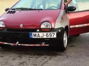 Eladó Renault Twingo
