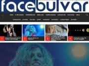 FaceBulvár Magazin - ingyenes online újság