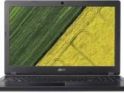 Acer Aspire A315-51-30SZ 2 honapos elado 5970f5b07d