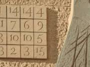 Yantra mágikus talizmán és sors elemzés a számok tükrében.