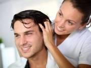 Szinergia fejmasszázs kurzus pároknak