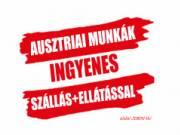 AUSZTRIAI MUNKA!!!