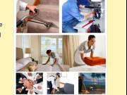 Ausztriai, svájci hotel és vendéglátós állások!