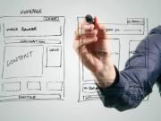 Weboldal aktualizálás, felújítás, átprogramozás