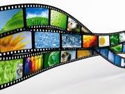 Videók szerkesztését vállalom