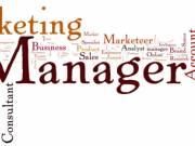 Marketing Manager kollégát keresünk azonnali kezdéssel