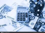 Pénzügyi gyakornok - DIÁKMUNKA