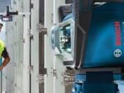 Akciós Bosch forgólézer csomagok!