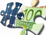 Pályázat  Uniós energetikai korszerűsítésre magánszemélyek részére
