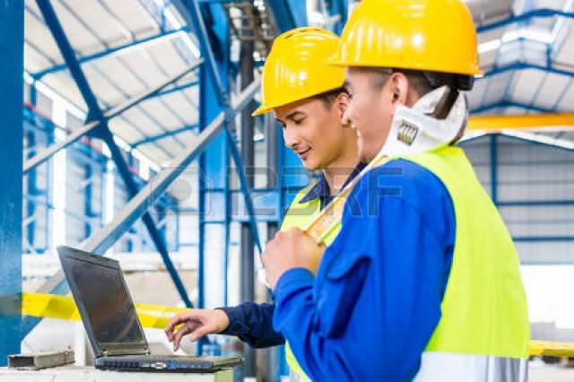 Field service engineer pozícióra keresünk munkatársat ...