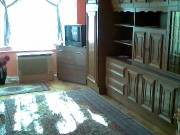 Debrecenben, 2 szobás lakás eladó!