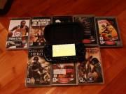Eladó Sony PSP
