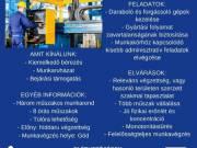 Betanított gépkezelőket keresünk fémipari vállalathoz