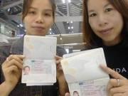 Thai masszázsszalon alapítása,thai masszőzök, masszőrök közvetítése