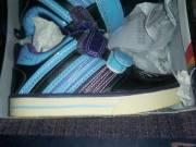 Kislány cipő eladó
