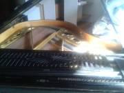 Eladó zongora
