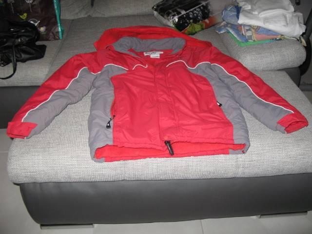 188620a1c5 Női téli kabát Columbia márkájú eladó - Miskolc - Ruházat, Ruha