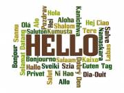 Beszélgetős nyelvórák (spanyol, angol) Budapesten vagy Skype-on