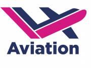 Repülőtéri földi kiszolgáló (rakodó, létesítmény karbantartó) állás