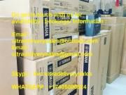 Értékesítés: Yamaha Genos, Korg PA4X, Pioneer CDJ Mixer, Roland billentyűzet, Numark DJ mixer