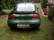 Opel Tigra eladó
