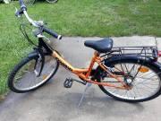 20-as gyerekkerékpár eladó
