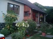 Családi ház dupla garázzsal Somoskőben 155m2