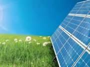 Mi a napsütésből nem D vitamint, hanem pénzt termelünk