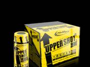 Upper Shot Zero 60ml - IronMaxx®