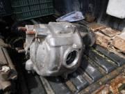 Mazda B2500 első difi - használt