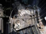Mazda B2500 Terepváltó használt