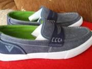 Venice (Deichmann) 41-es cipő 8f58b25ffb