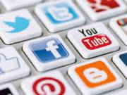 Szereted a közösségi médiát és még értesz is hozzá? Téged keresünk!