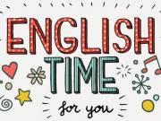 Angol korrepetálás, nyelvvizsgára felkészítés