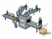 Fóliaválogató és Gépkezelő munkatársat keresünk