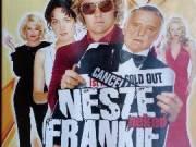 NESZE NEKED FRANKIE  Dennis Hopper, Melanie Griffith, DVD