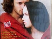 MARGÓ KIRÁLYNÉ Daniel Auteuil;Virna Lisi ;Vincent Perez;Isabelle Adjani DVD