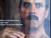 ÓRAMŰ PONTOSSÁGGAL JOHN CLEESE DVD