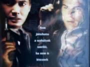 MOCSKOS ZSARUK Mark Wahlberg, Chow Yun-Fat, DVD