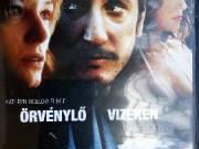 ÖRVÉNYLŐ VIZEKEN Sean Penn, Catherine McCormack, Elizabeth Hurley DVD