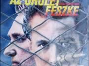 AZ ŐRÜLET FÉSZKE Gary Oldman;Dennis Hopper;Dennis Hopper DVD
