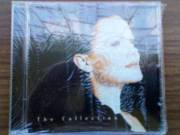 The Collection - Belinda Carlisle CD