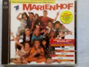 MARIENHOF 2 CD