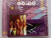 THE VERY BEST OF KAJAGOGOO AND LIMAHL CD