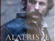 ALATRISTE KAPITÁNY Viggo Mortensen; Eduardo Noriega; DVD