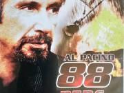 88 PERC Al Pacino DVD
