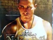 NEHÉZ IDŐK Christian Bale; Freddy Rodriguez; Eva Longoria  DVD