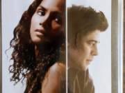 A TŰZ MARTALÉKA Benicio Del Toro Halle Berry DVD